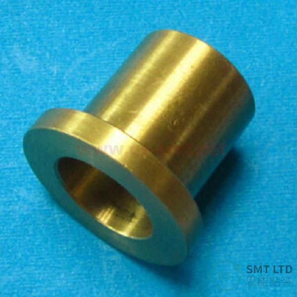 10131010 BEARING FLANGED