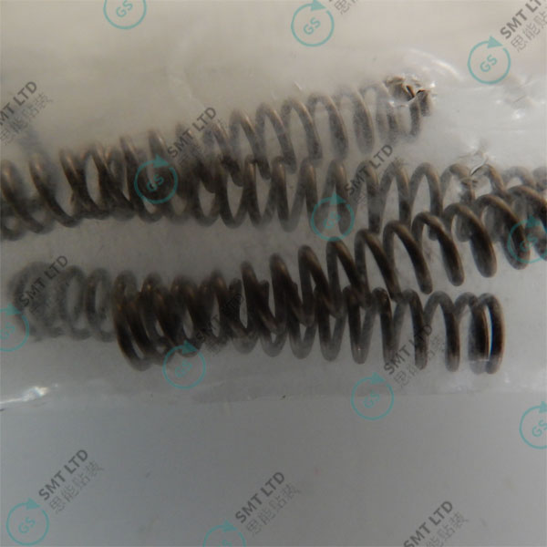 00309103S01 COMPRESSION SPRING