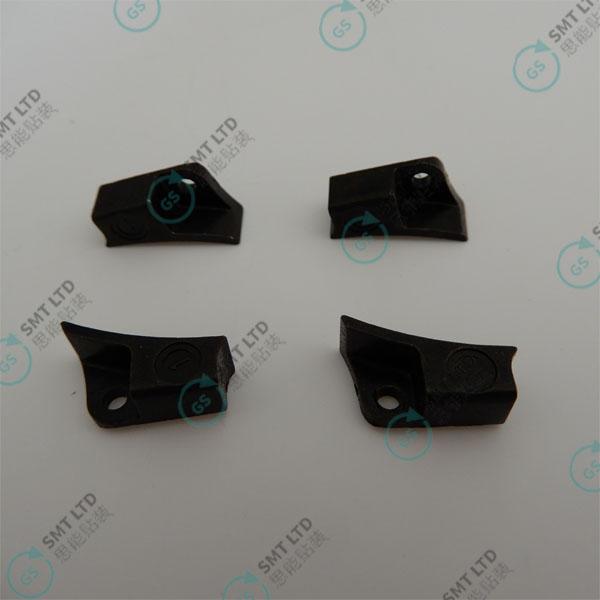 00310425S03 Deflector