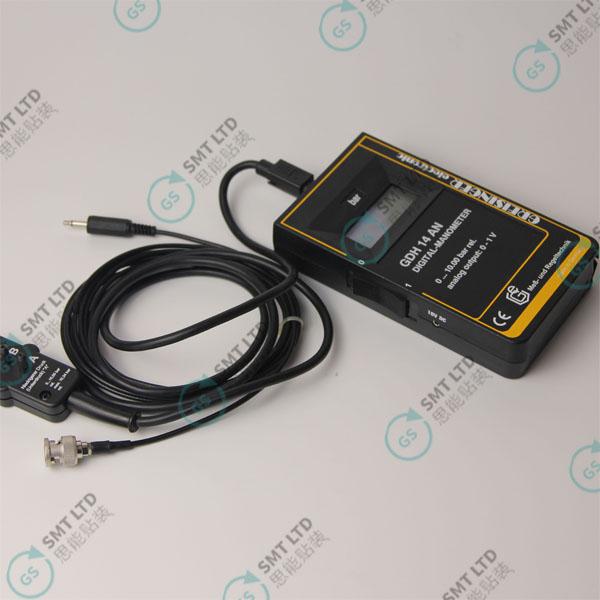 00313523-01 AIR PRESSURE TESTER