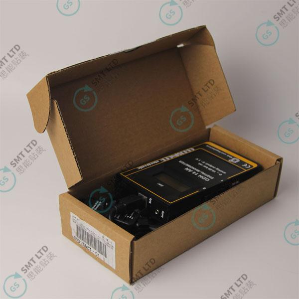 00313523 AIR PRESSURE TESTER